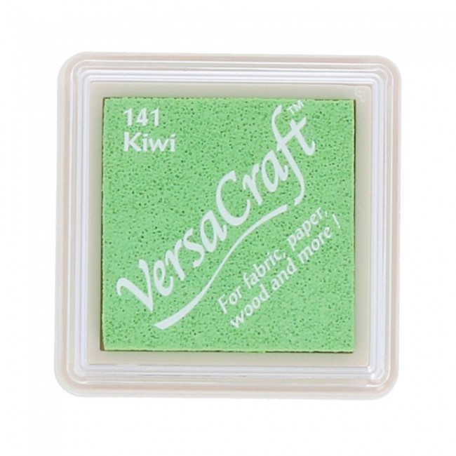 Tinta VersaCraft Mini Kiwi