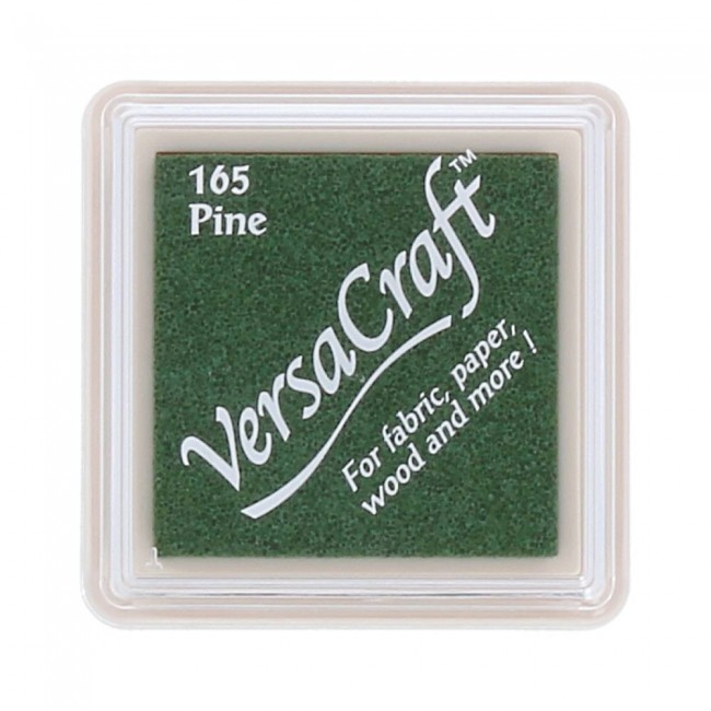 Tinta VersaCraft Mini Pine