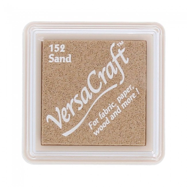 Tinta VersaCraft Mini Sand