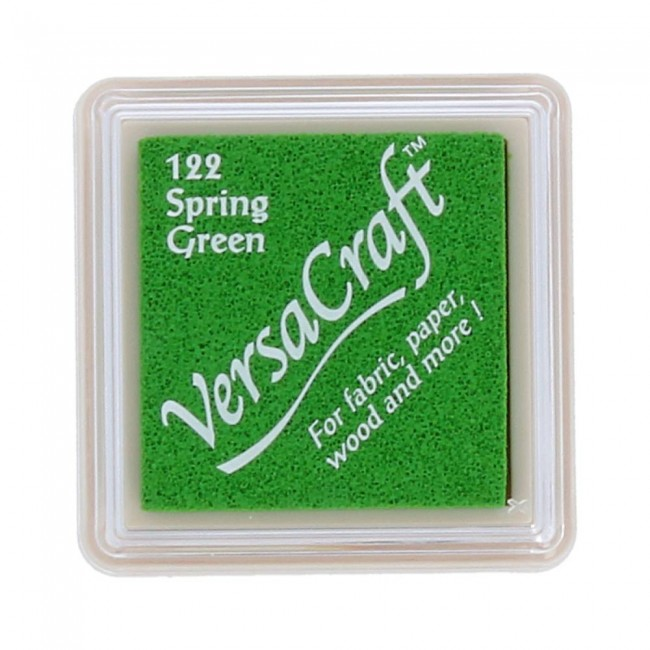 Tinta VersaCraft Mini Spring Green