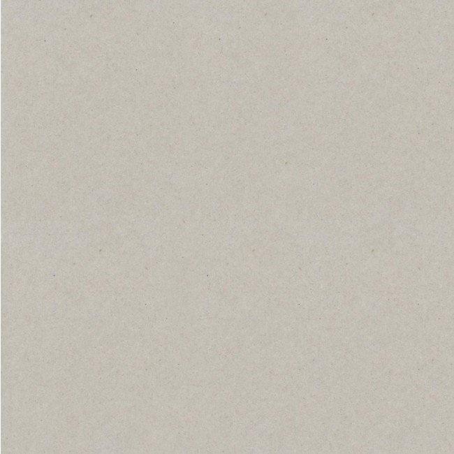 "Chipboard gris 12"" x 12"" de 1.5 mm"