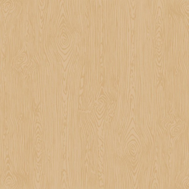Cartulina Woodgrain 12x12 Dark Kraft