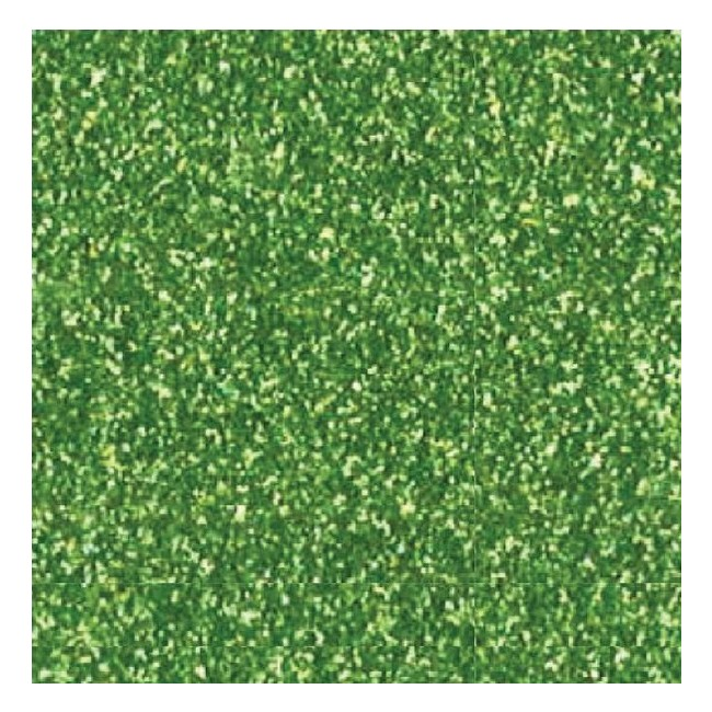Marquee Washi Dark Green Glitter XL