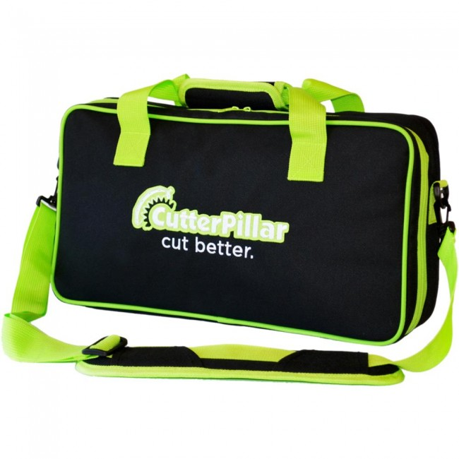 Sac de Transport pour Massicot Cutterpillar Crop