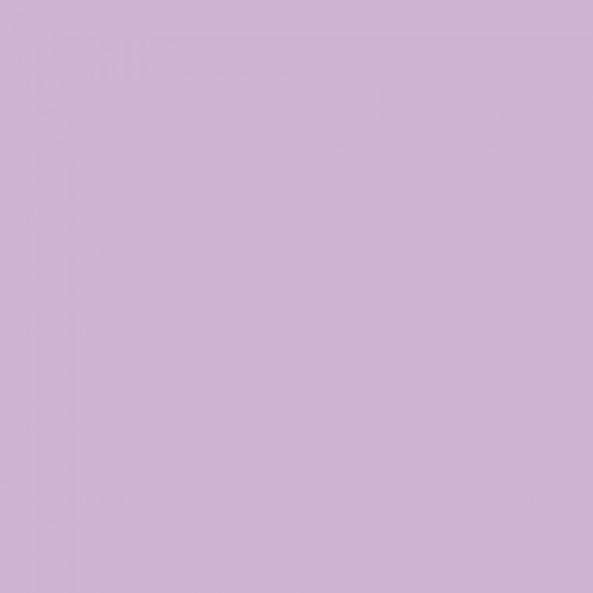 Papier Uni Lisse 12x12 Smoothies Lilac Swirl