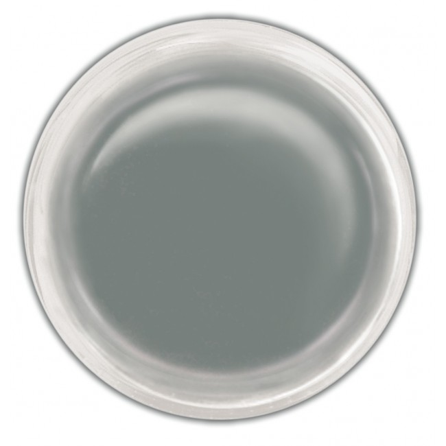 Poudre Perfect Pearls Pewter