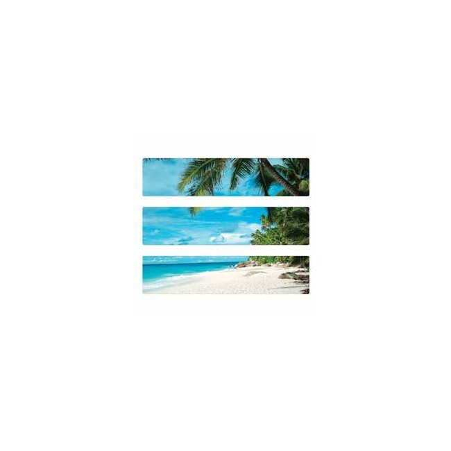 Philtre Lightbox - Beach