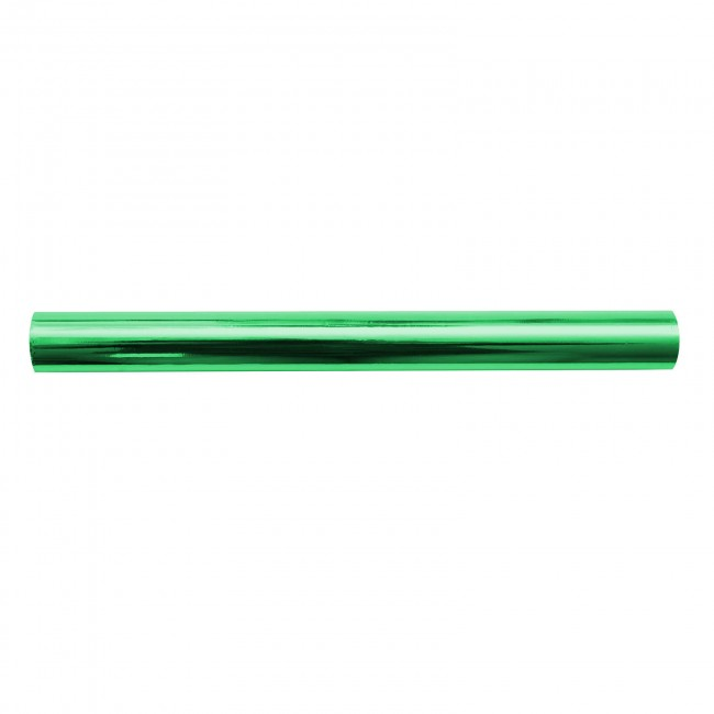 """Rouleau Foil Quill Thermo transférable 12"""" Emerald"""