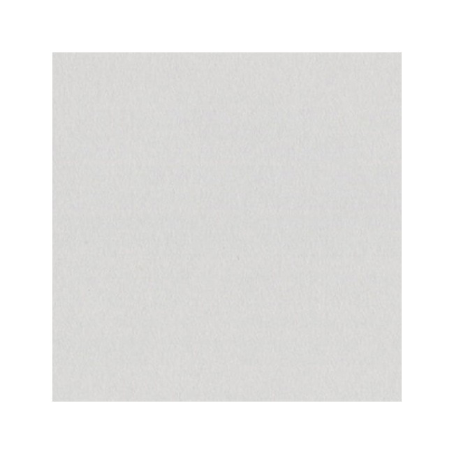 Papier Uni Lisse 12x12 Smoothies Fig Swirl