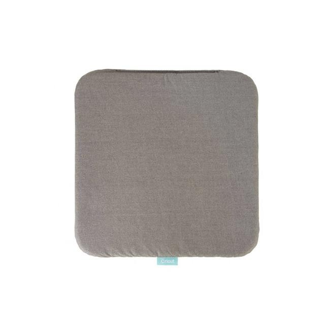 "Tapis pour presse à chaud Easy Press 12"" x 12"""