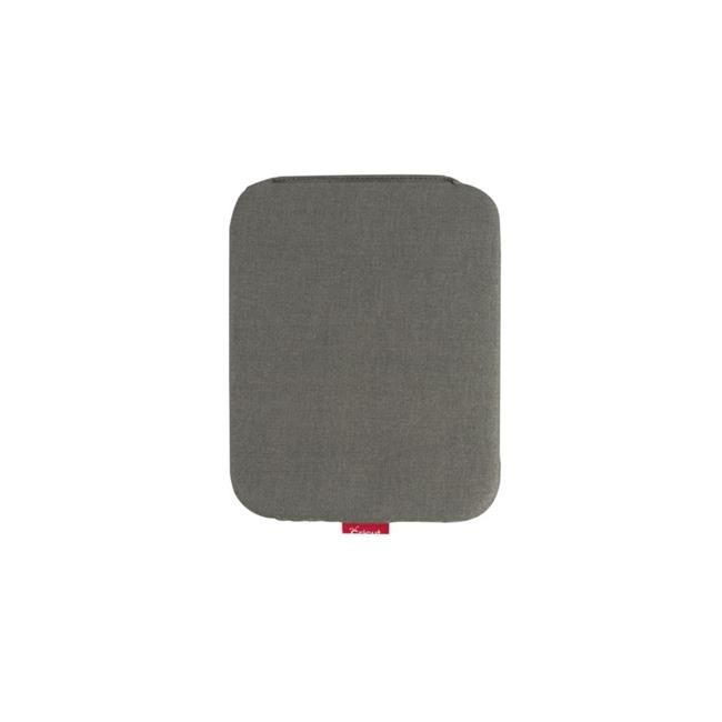 "Tapis pour presse à chaud Easy Press 8"" x 10"""