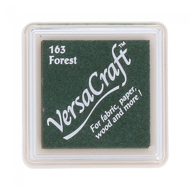 Encre VersaCraft Mini Forest