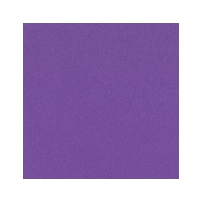 Papier Uni Lisse 12x12 Smoothies Grape Delight