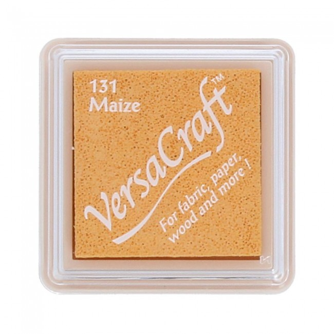 Encre VersaCraft Mini Maize