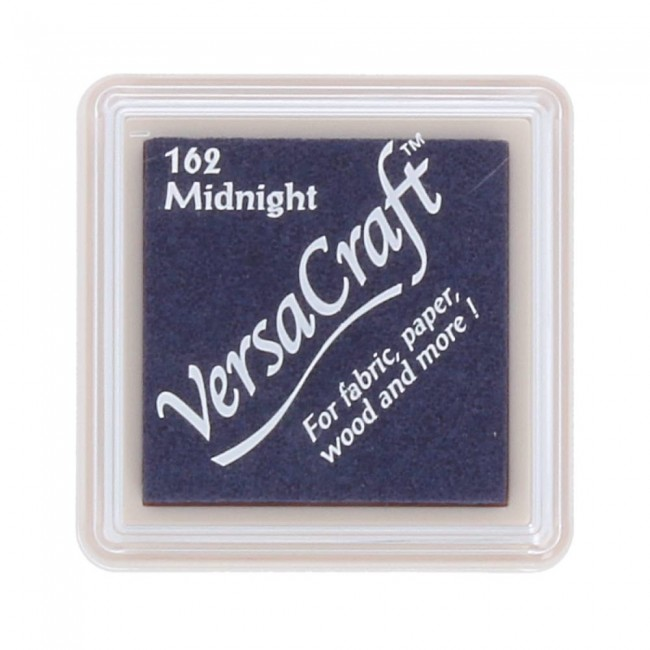 Encre VersaCraft Mini Midnight