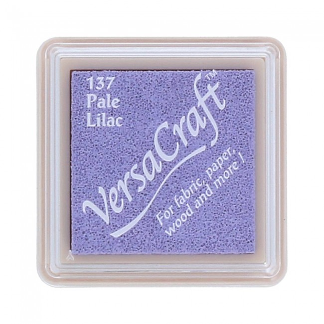 Encre VersaCraft Mini Pale Lilac