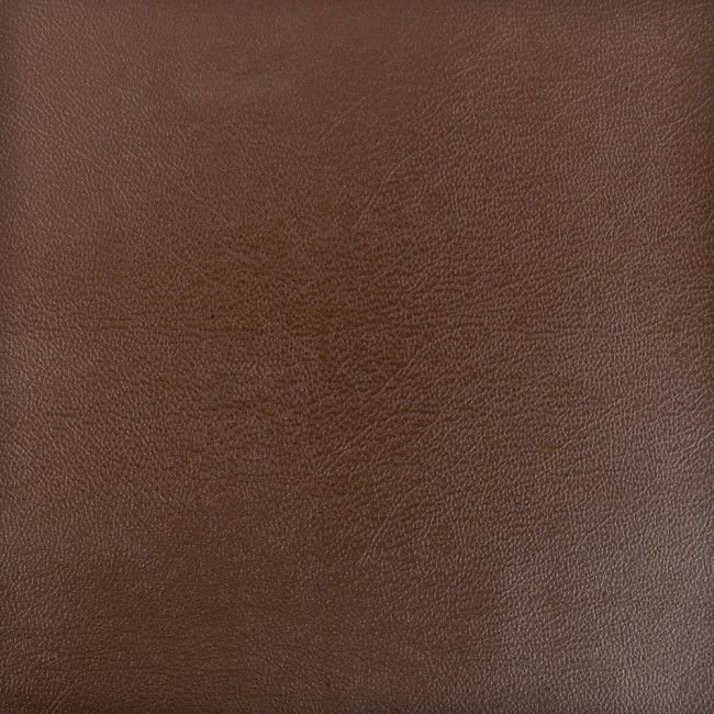 Papier Imprimé Recto 12x12 Artisan Parisian Smooth Texture Leather