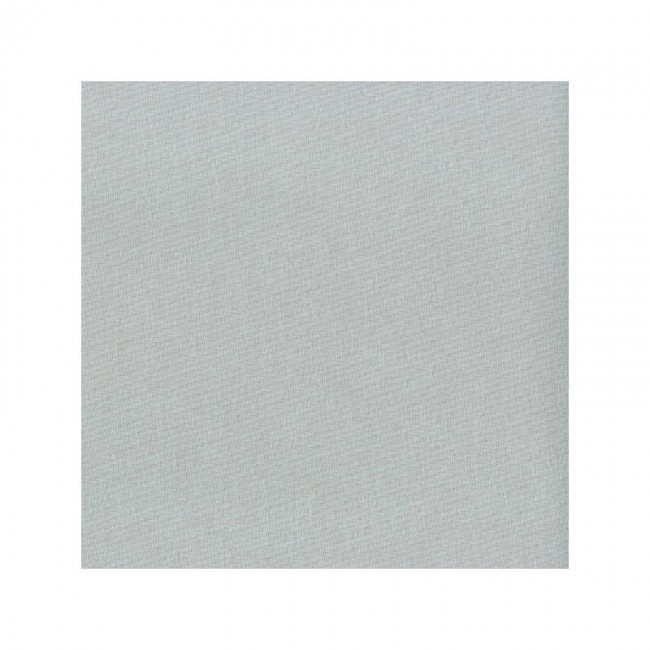 Toile de reliure Canvas 12x12 Gris