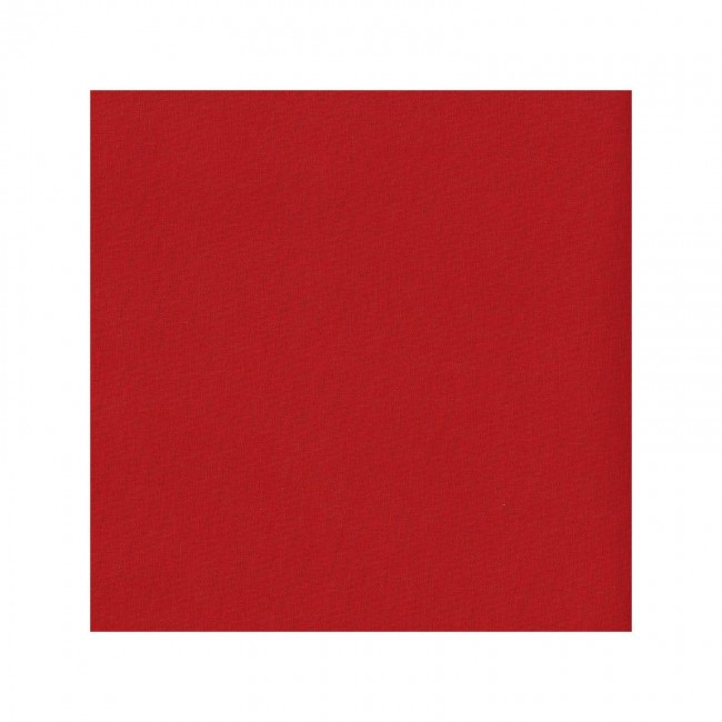 Toile de reliure Canvas 12x12 Rouge