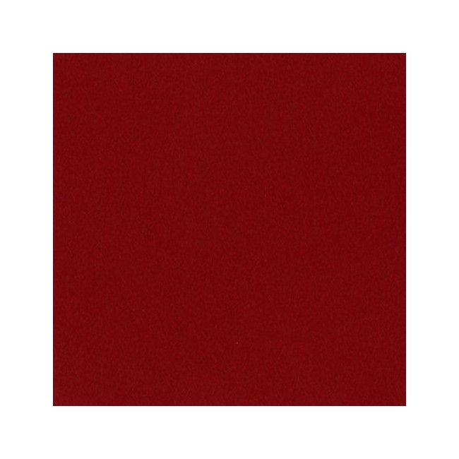 Papier Uni Lisse 12x12 Smoothies Pomegranate Splash