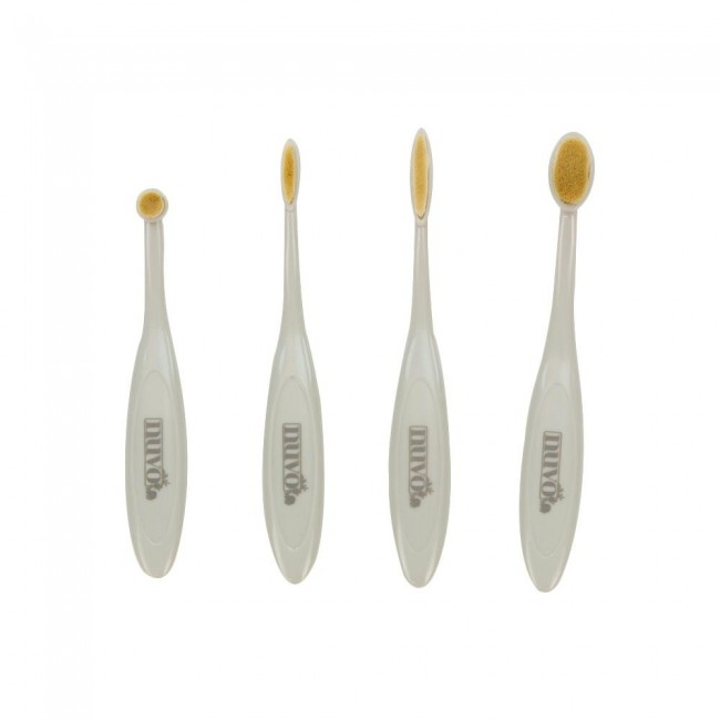 Lot d'encreurs Blending Brushes Small