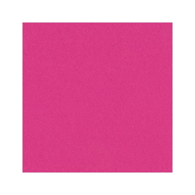 Papier Uni Lisse 12x12 Smoothies Watermelon Sensation