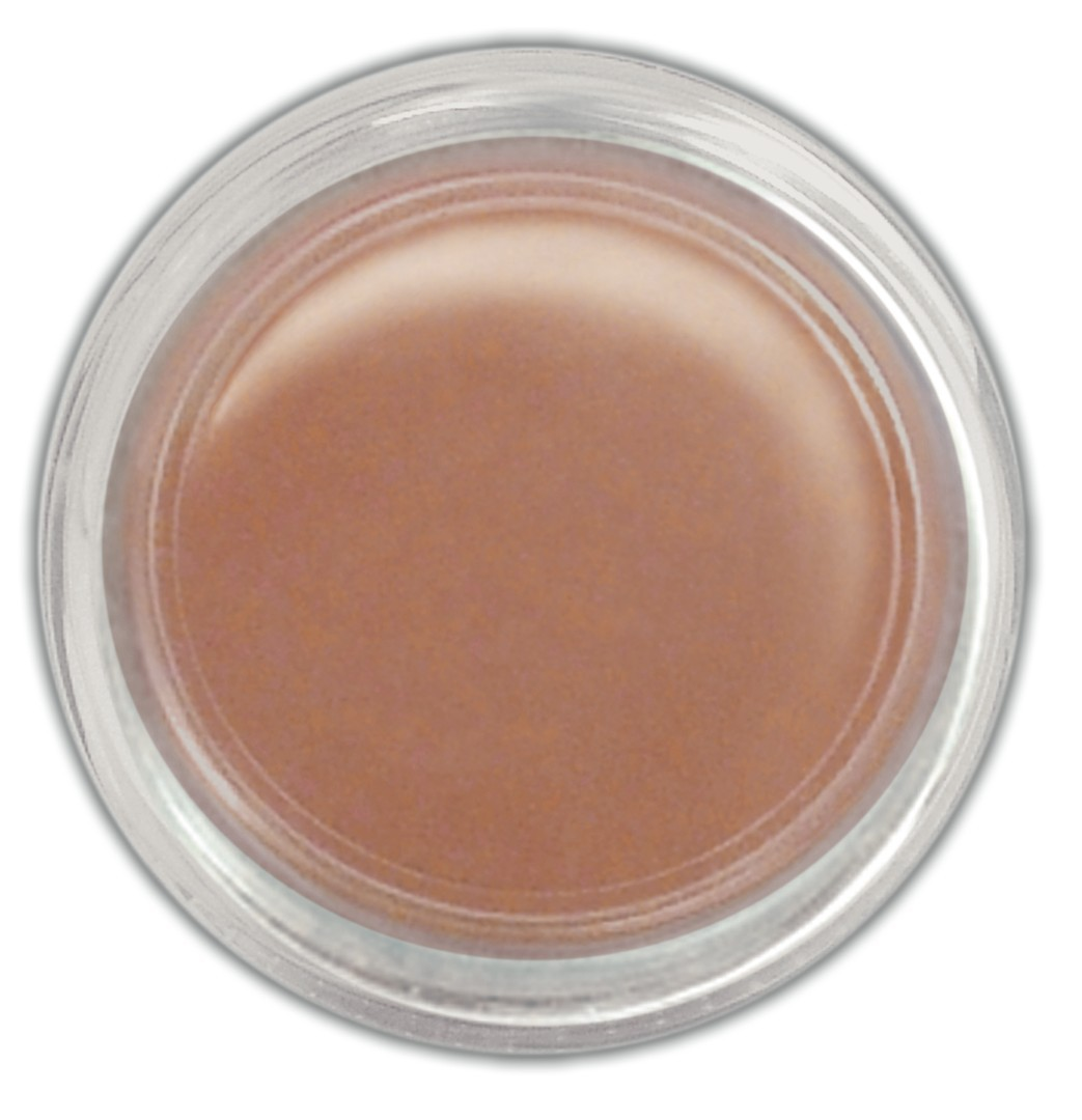 Poudre Perfect Pearls Copper