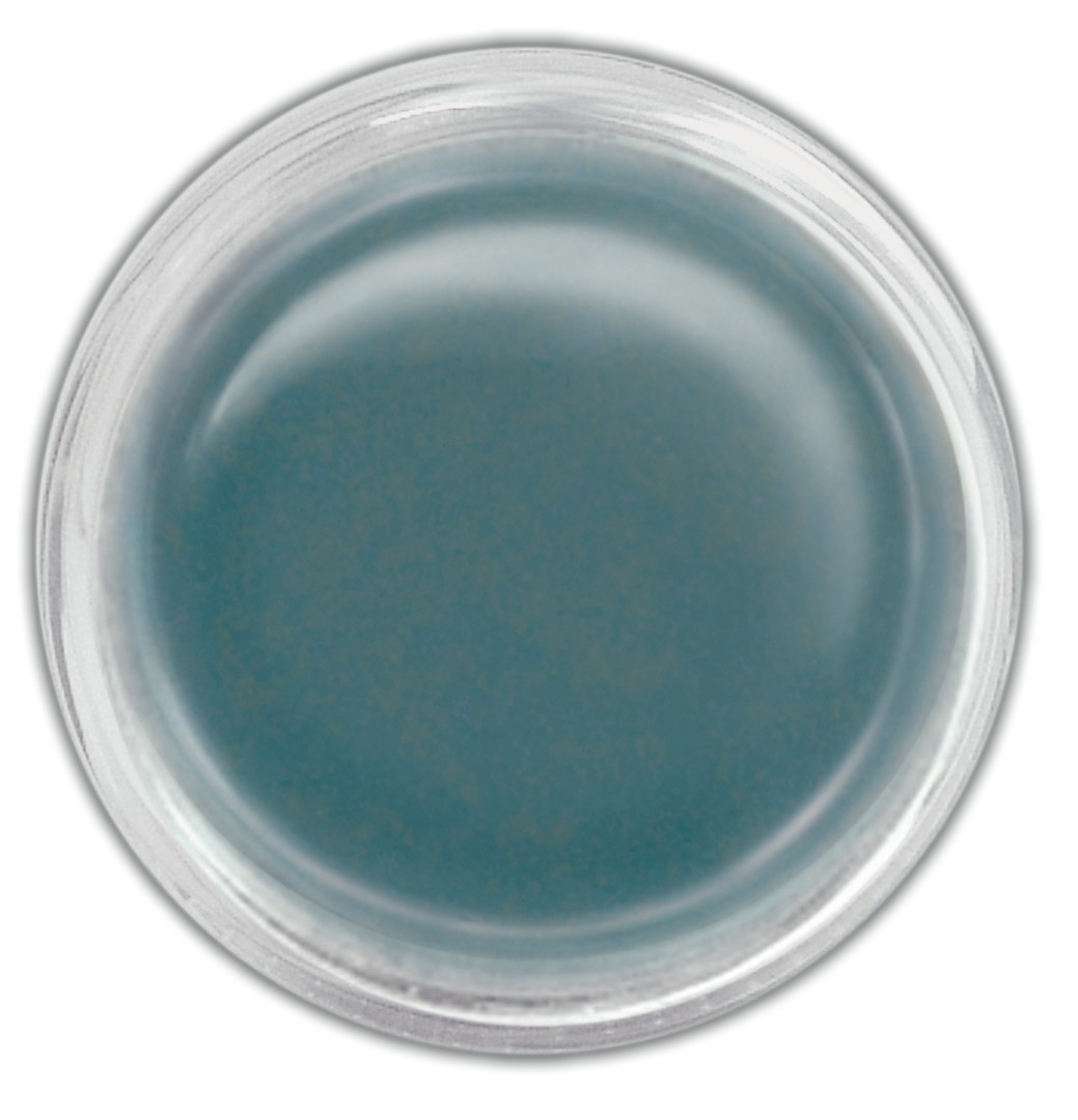 Poudre Perfect Pearls Blue Patina