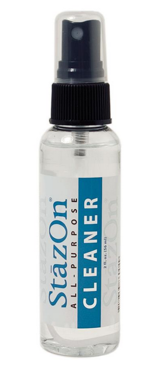 Nettoyeur StazOn 59 ml Spray