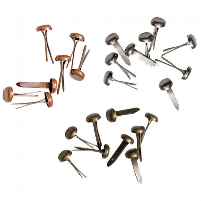 Idea-Ology Tim Holts Long Fasteners